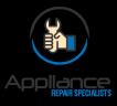 appliance repairs houston, tx