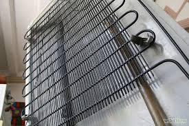 Refrigerator Repair Miami Gardens
