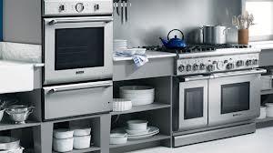 Appliances Service Miami Gardens